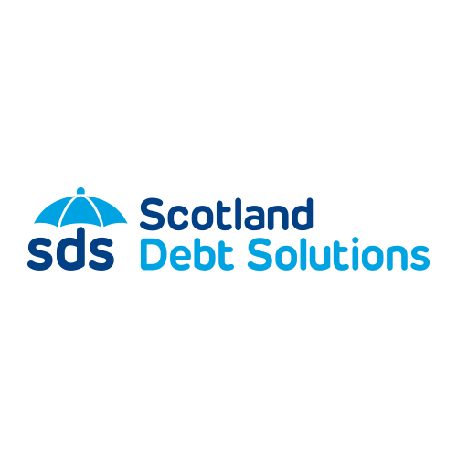 Sequestration (Scottish Bankruptcy) - Scotland Debt Solutions