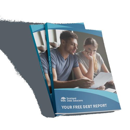 Debt Report