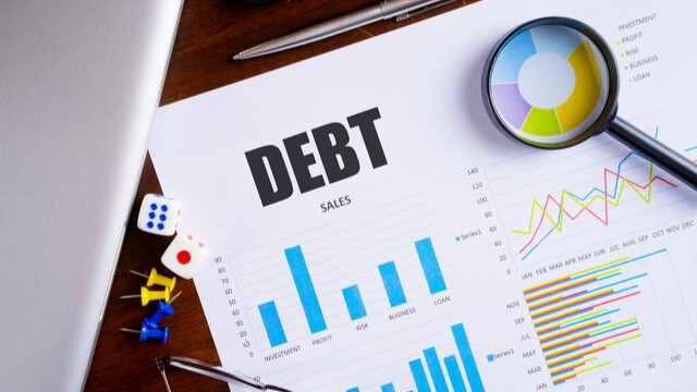 Do personal debts die with you? - Scotland Debt Solutions